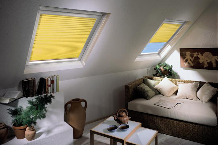 Innenbeschattung_Dachfenster_1